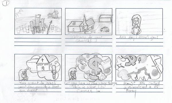 Story Board 1.jpg