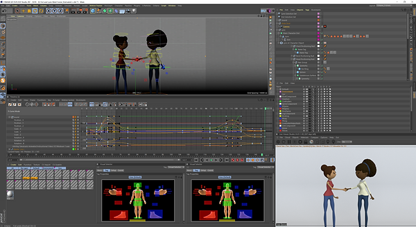 Screenshot of Animation 2.PNG