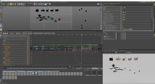 Screenshot of Animation 1.PNG