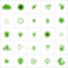 green-living-153435_1280.png