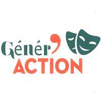 gener.png