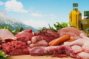 raw-meats.jpg