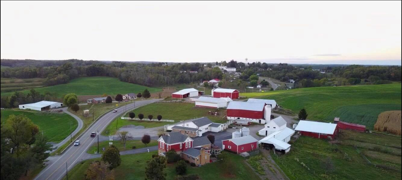 2017-09-30 McConnell Farm Picture from Drone.jpg