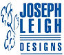 JLD_Logo_edited.jpg