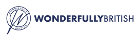 WB-Logo-Navy-Long.png