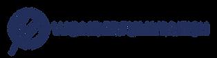 WB-Logo-Navy-Long.png