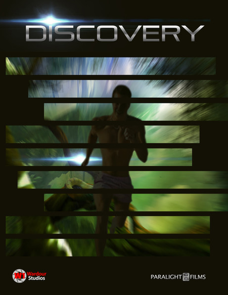 Discover poster.jpg