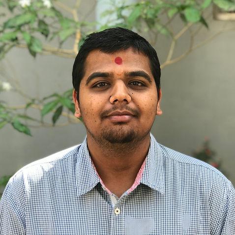 1. Dhruvil Patel_HOD Exam Team.jpg