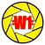 W1 Symbol.png