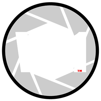 W1 shutter logo (with black circle) for
