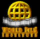 World Film Institute Logo square 72dpi.p
