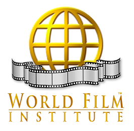 World Film Institute Logo square 72dpi.p