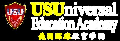 USUEA Logo 3-01.png