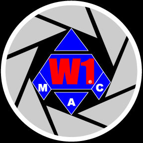 W1 MAC Logo Multiple Atomic Chain 72dpi.