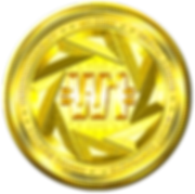 W1 Coin Logo HD.png