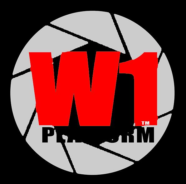 W1 Platform.png