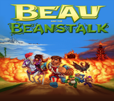 Beau and the Beanstalk for video 6.4 by