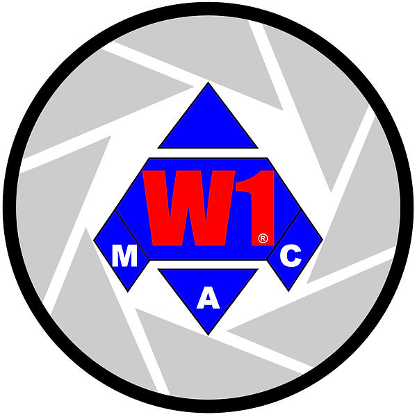 W1 MAC Logo circle on light jpg.jpg
