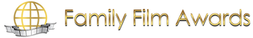 Family Film Awards logo.png