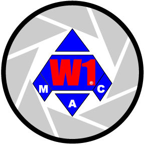 W1 MAC Logo circle on light 72ppi.jpg