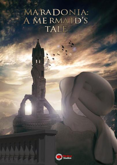 Movie-Poster-Maradonia - 2017.jpg