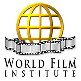 World Film Institute Logo 300px.png