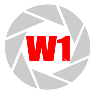 W1 Shutter Logo non overlapping_5.png