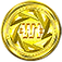 W1 Coin Logo 72dpi 64px.png