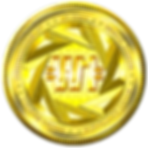 W1 Coin Logo 250px.png