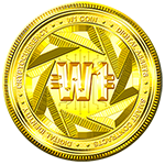 W1 Coin Logo 150px.png