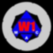 W1 MAC Logo circle on light 72 ppi.png