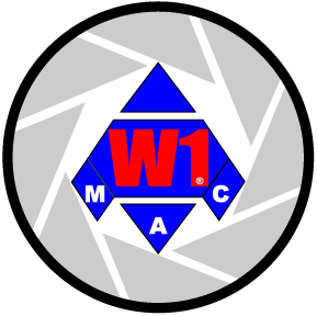 W1 MAC Logo circle on light 72 ppi.png