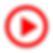 W1 Platform - Video Player Botton.png