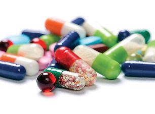 758797-pharma.jpg