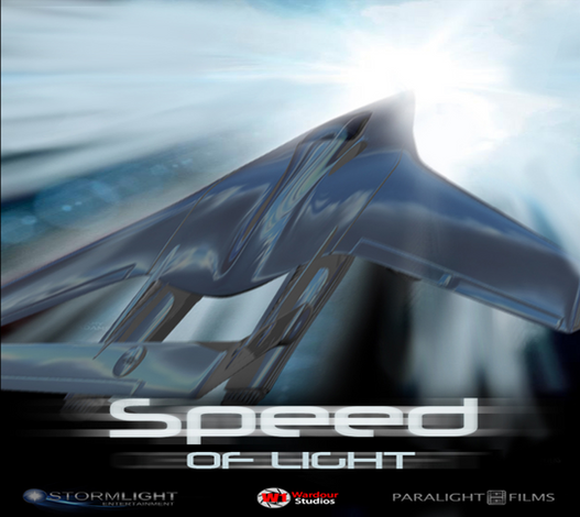 Speed of Light for video 6.4 by 5.png