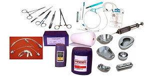 surgical-products-500x500.jpg