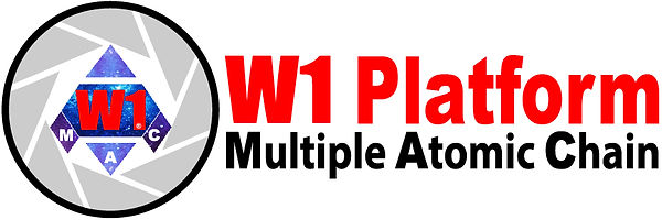 W1 MAC Logo for light background jpg.jpg