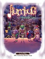 HUMBUG, A CHRISTMAS CAROL.png