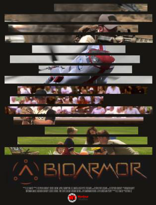 Bio Armor Poster.png