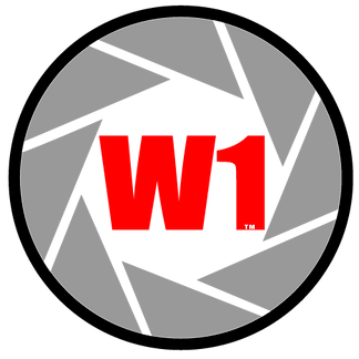 W1 Shutter Logo non overlapping for ligh