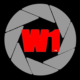 W1 Shutter Logo non overlapping for ligh