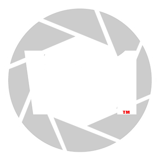 W1 shutter logo (with white circle) for