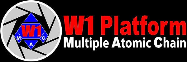 W1 MAC Logo jpg-01.jpg