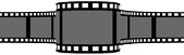 Film Strips Icon.png