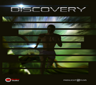 Discovery poster for video 1280 by 1140p
