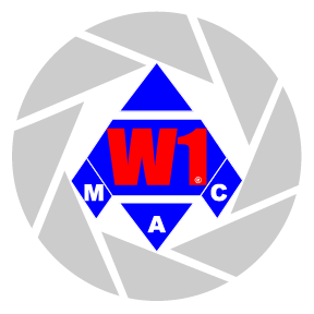 W1 MAC Logo for dark-02-01.png