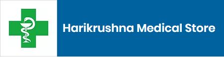 Harikrushna Medical.png