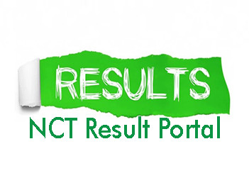 NCT Result Portal.jpg
