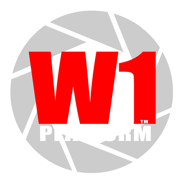 W1 Platform HD for dark background.png