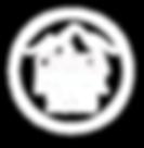 CS_2020_LogoWhiteNoDate2020.png